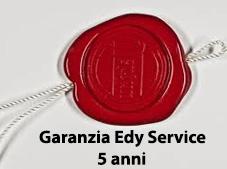 garanzia edy service