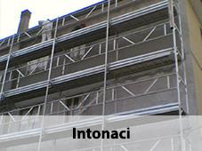 intonaci