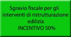 sgravio50